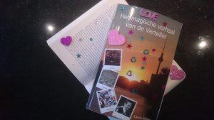 leestips boeken lezen | hmvvdv