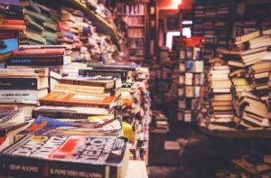 De Reading Problems booktag | HMVVDV