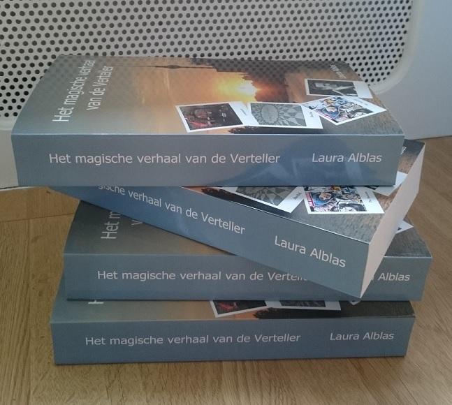 Ik wil mijn boek opnieuw uitgeven. Maar hoe dan? | HMVVDV