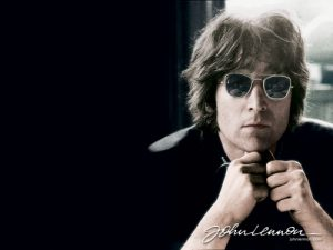 Mijn favoriete nummers van Jonh Lennon | HMVVDV