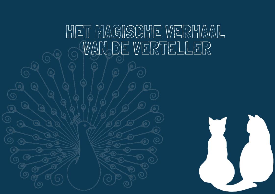 nieuwe homepage | HMVVDV