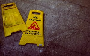 Schrijver met uitstelgedrag | HMVVDV
