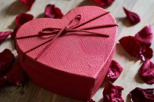 5 fantastische valentijnscadeaus voor boekenwurmen | HMVVDV