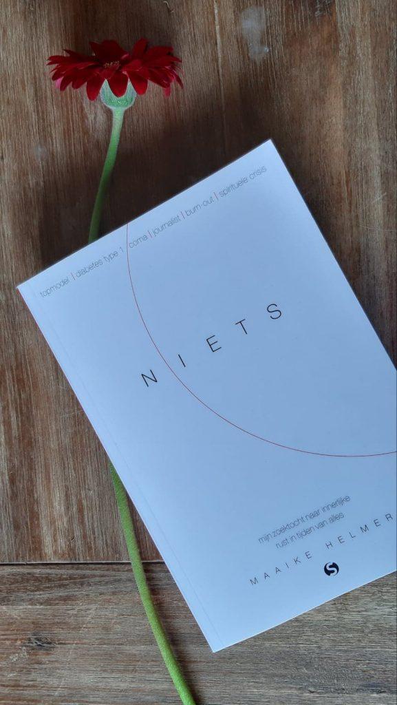 Leestip: Niets | HMVVDV