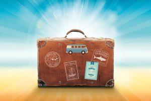 De Grote Zomer Book Tag 2 | HMVVDV