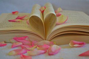 Ik schreef het mooiste verhaal van de hele wereld | HMVVDV