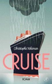 Cruise | Het magische verhaal