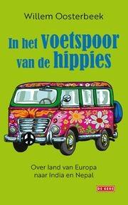 In het voetspoor van de hippies | HMVVDV