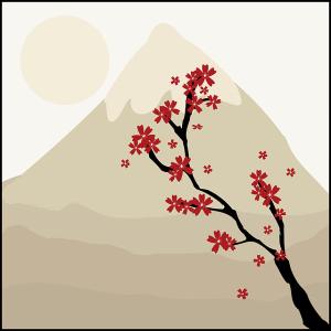 literaire wereldreis Japan | Het magische verhaal