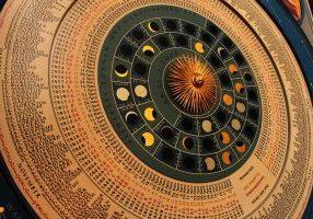 De boekpublicatie die niet doorging | HMVVDV