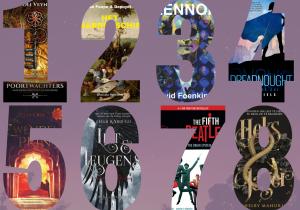 wil-ik-lezen-lijst | Het magische verhaal